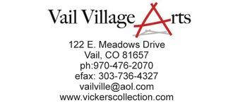 Vail Village Arts