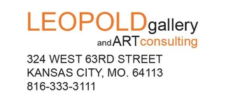 Leopold Gallery