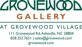 Grovewood Gallery