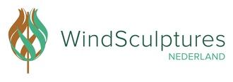 WindSculptures Nederland B.V.
